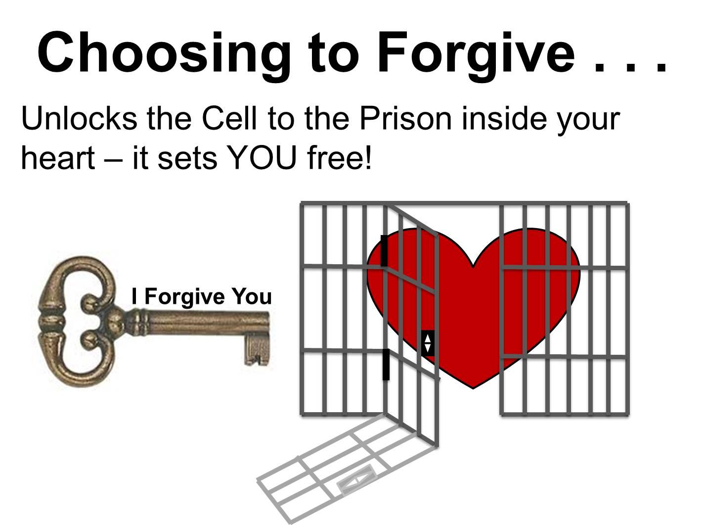 04 forgiveness-key.jpg