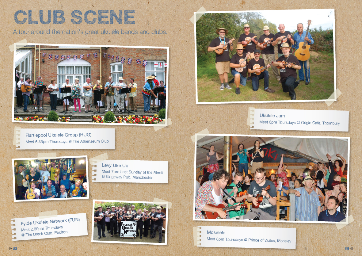 Social_scene_issue1.jpg