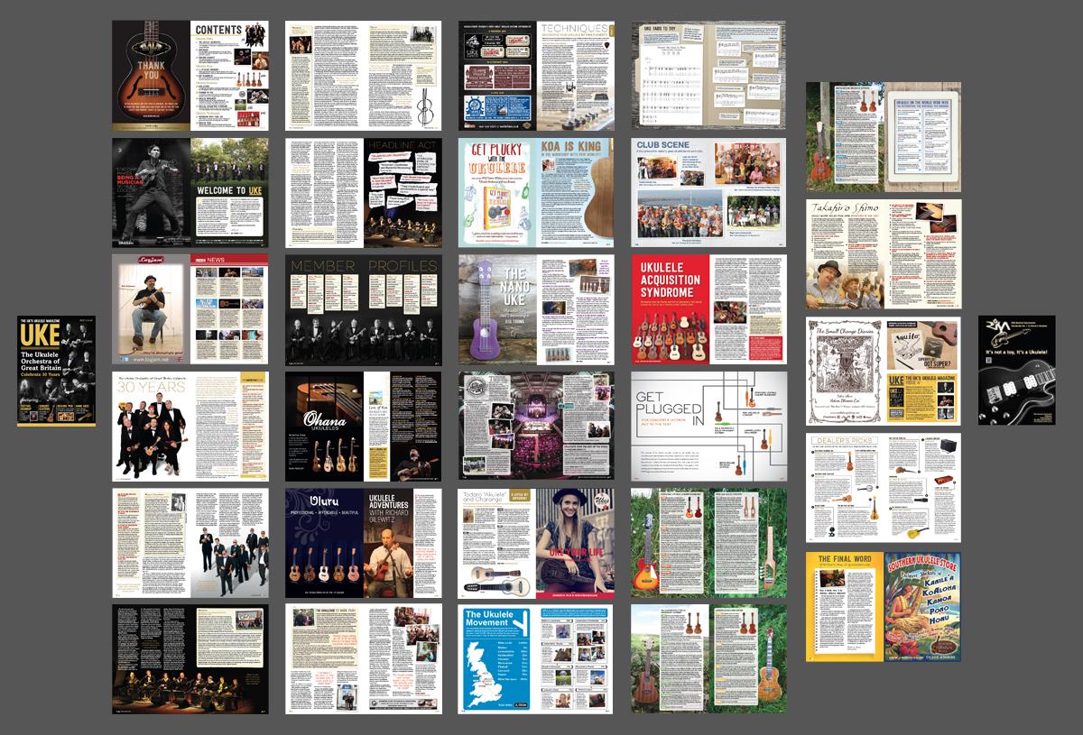Issue_3_in_miniture.jpg