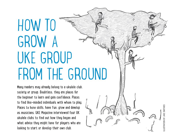 Issue-8-grow-club.jpg