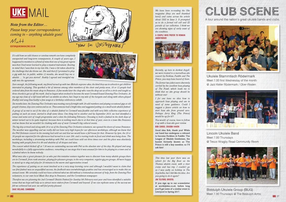 Issue-8-Mail.jpg