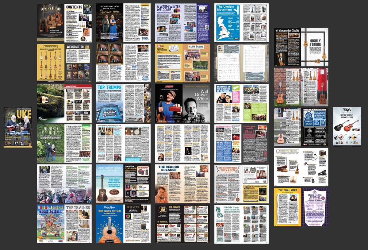 Issue_9_in_miniature.jpg