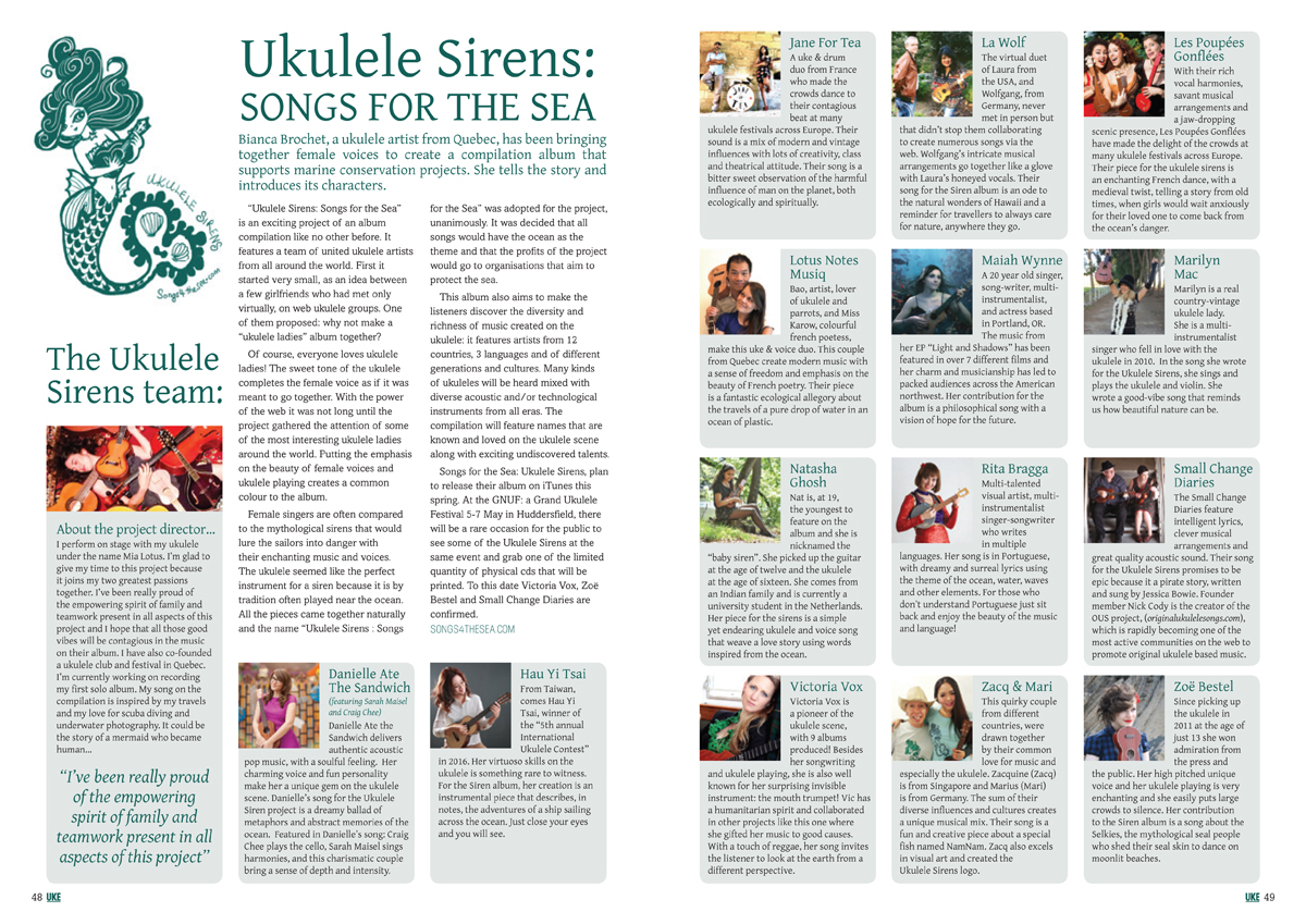 Issue-9-sirens.jpg
