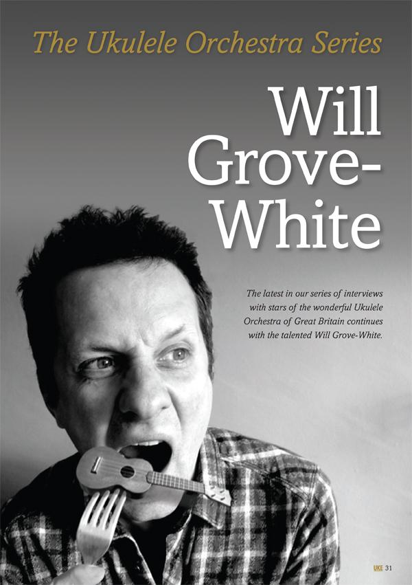 Issue-9-will-grove-white.jpg