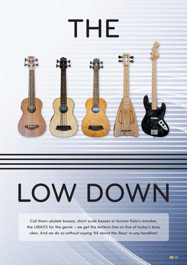 Issue-10-bass-reviews.jpg