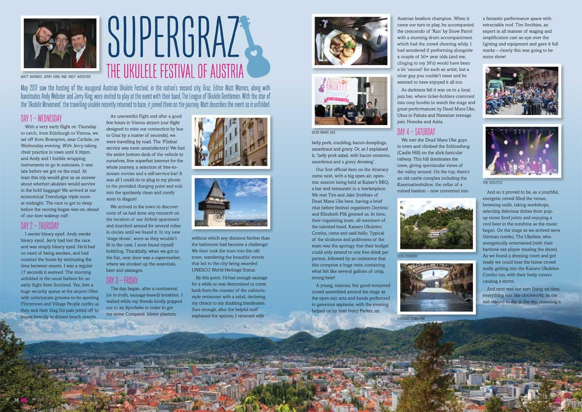 Issue-10-austria.jpg