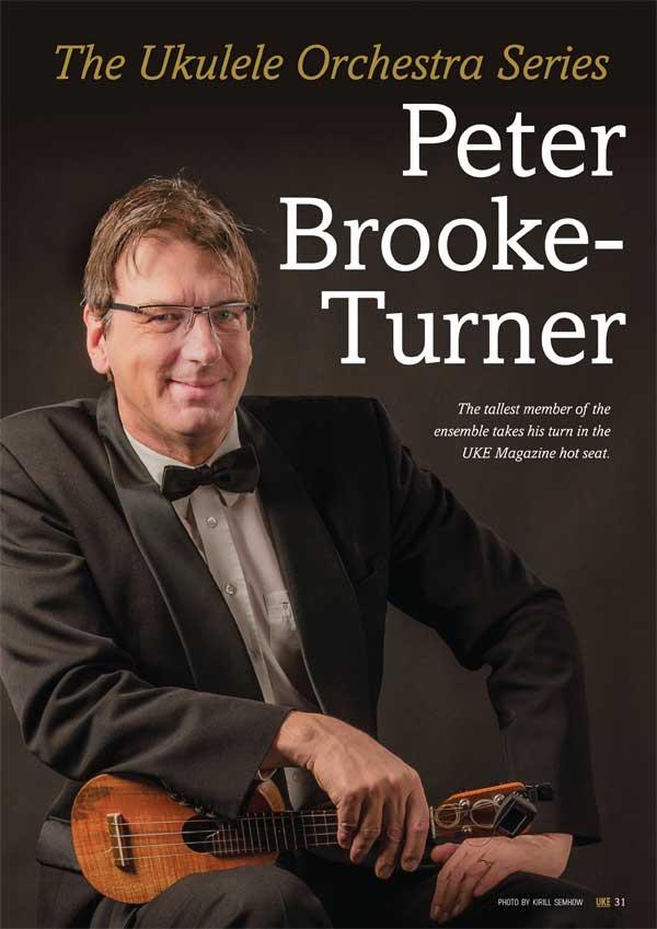 Issue-11-Peter_brooke_turner.jpg