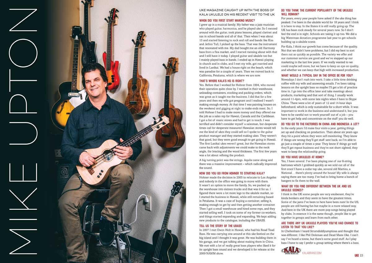 Issue-11-Kala.jpg