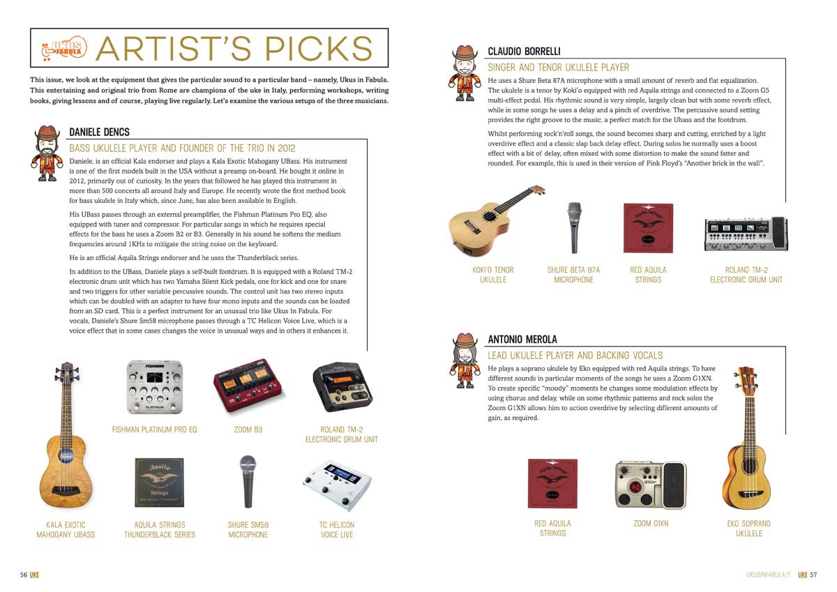 Issue-11-Picks.jpg