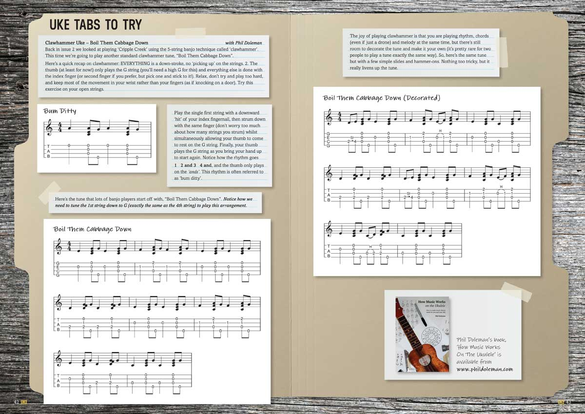 Issue-11-Tabs.jpg