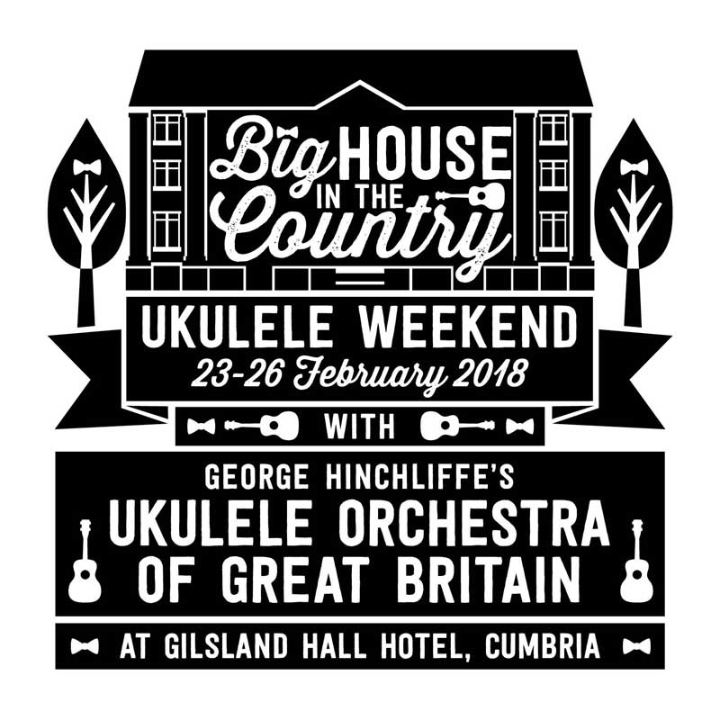 Big_house_UOGB_2108.jpg
