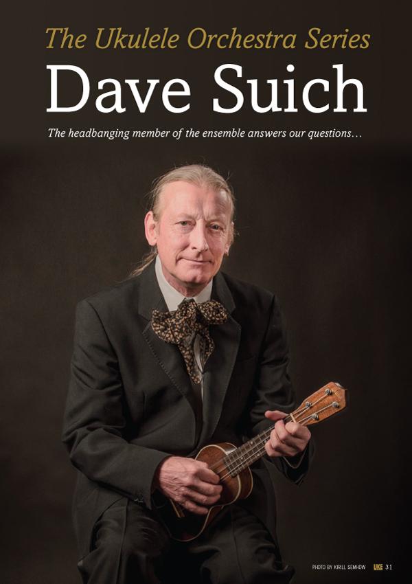 Issue-12-Dave-Suich.jpg