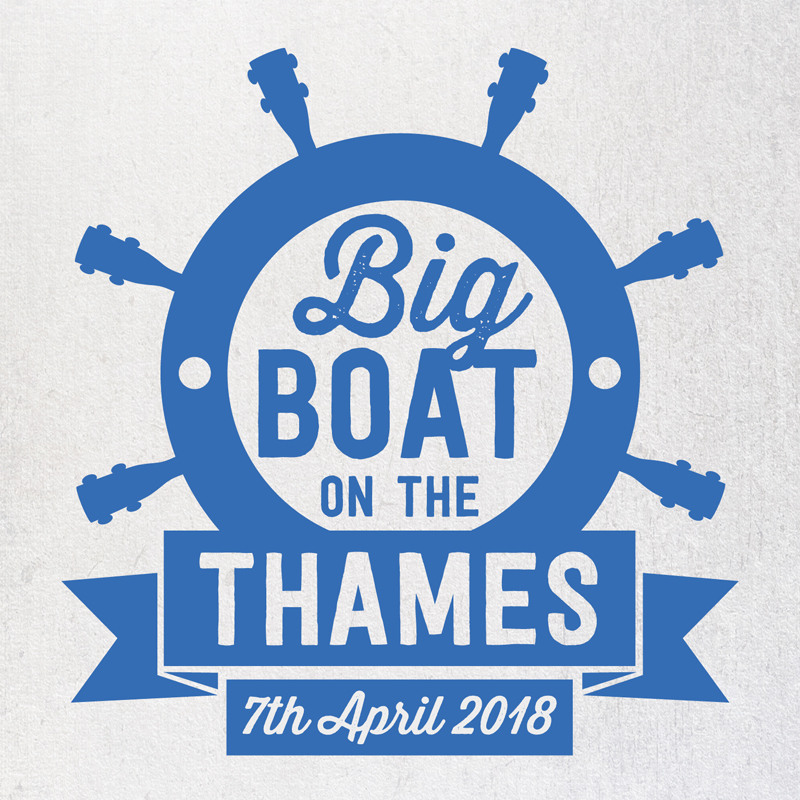Big-Boat-18-Event-Box.jpg