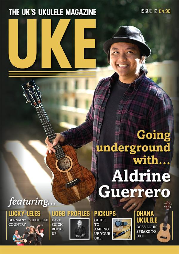 Issue-12-Cover-lr.jpg