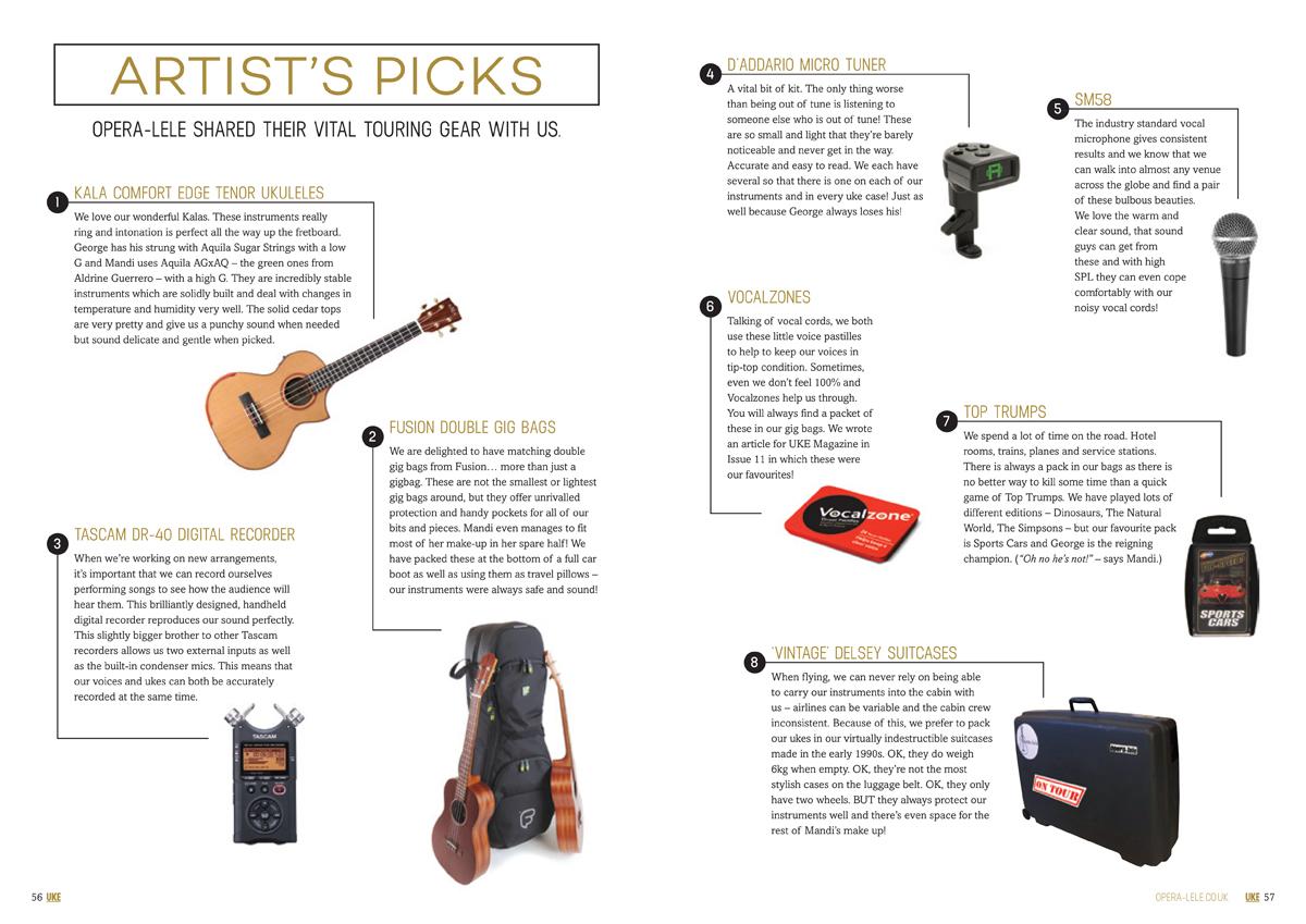 Issue-13-artists-picks.jpg
