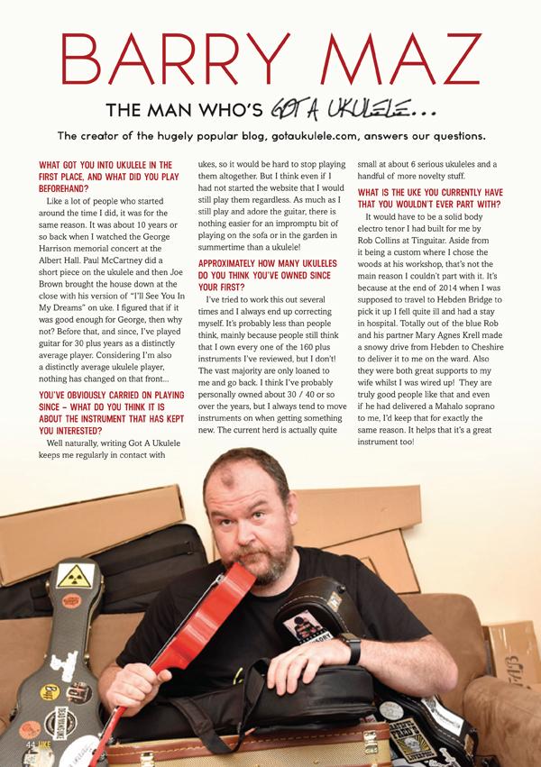Issue-13-Barry-Maz.jpg