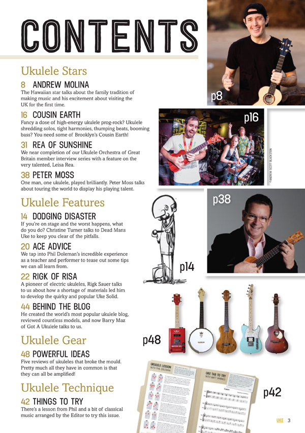 Issue-13-Contents.jpg