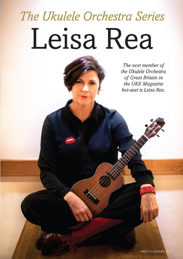 Issue-13-Leisa-Rea.jpg