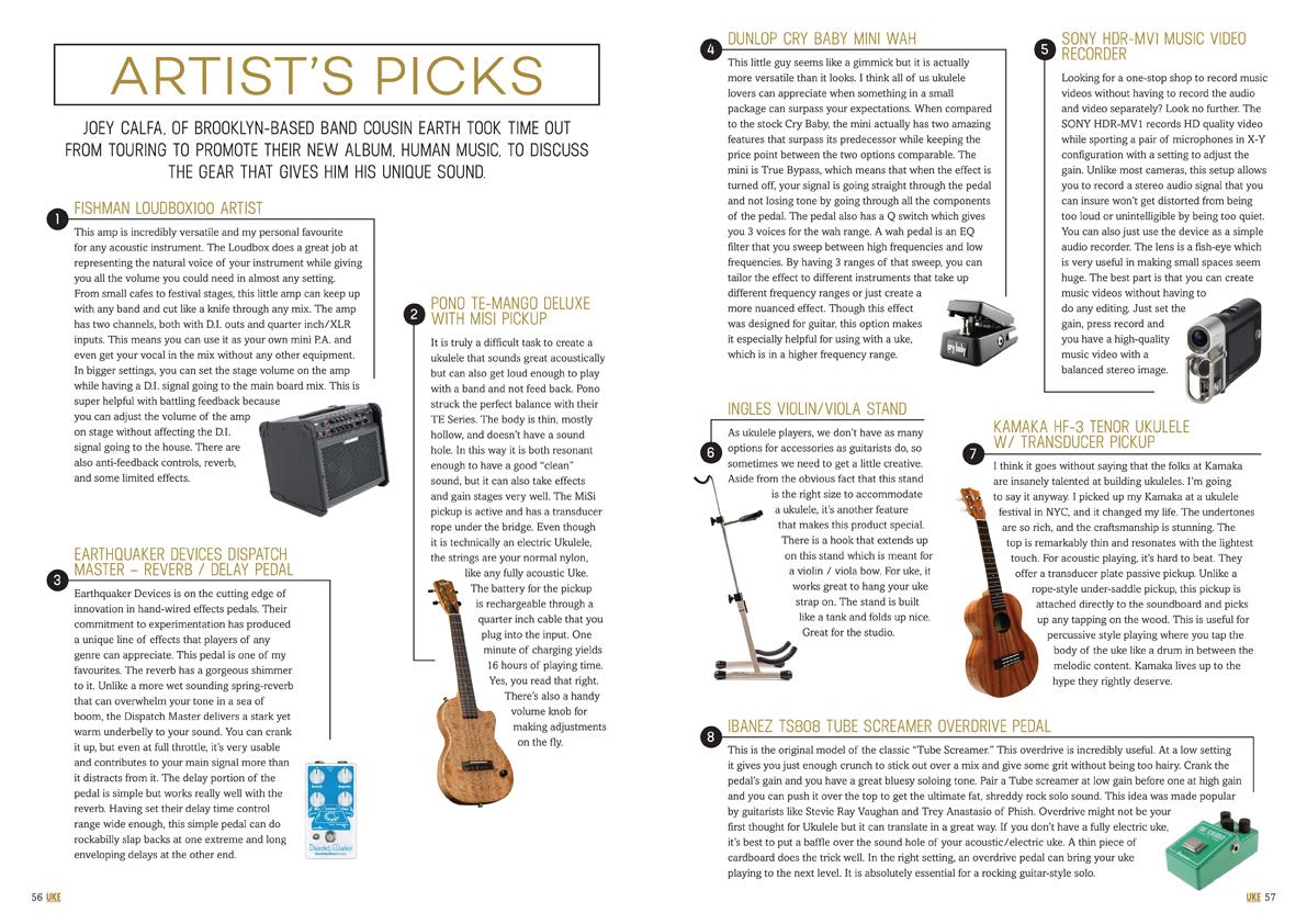 Issue-14-Artists-Picks.jpg
