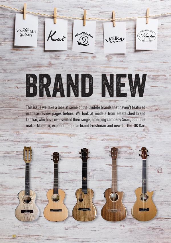 Issue-14-Brand-Reviews.jpg