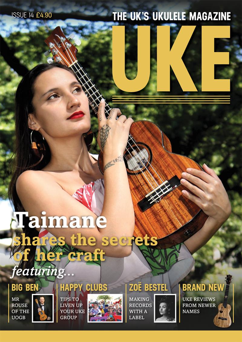 Issue-14-Uke-Mag-Cover-web.jpg