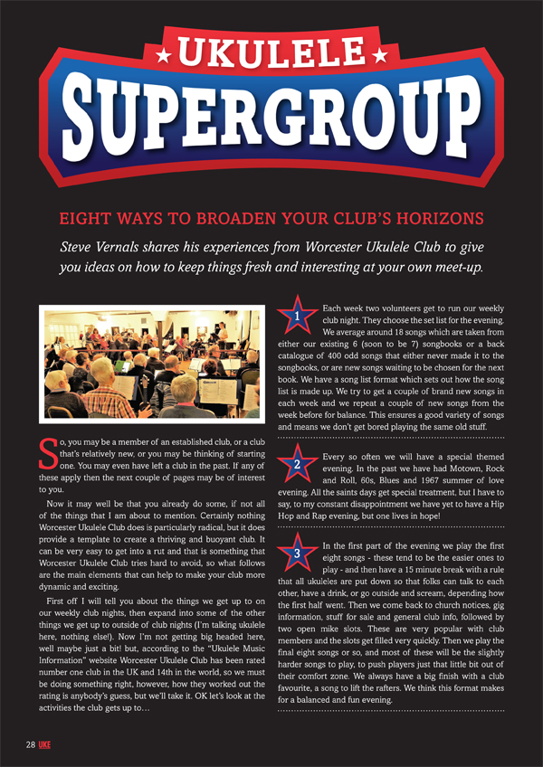 Issue-14-Ukulele-Supergroup.jpg