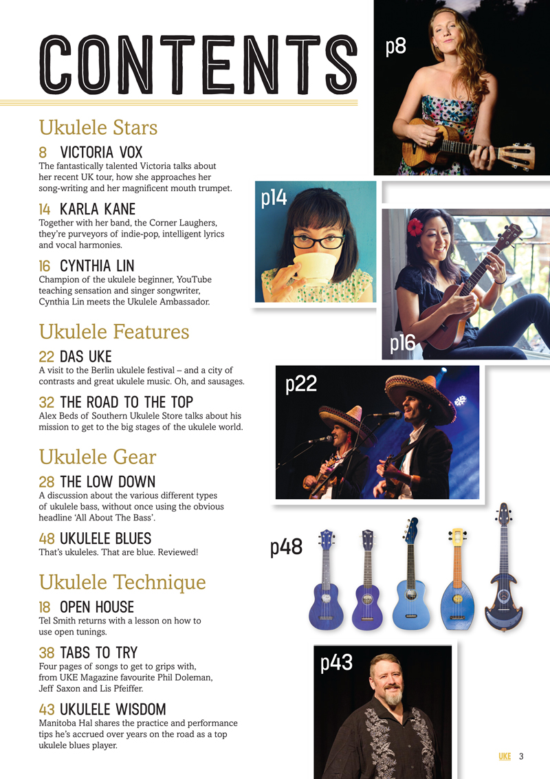 Issue-16-Contents.jpg