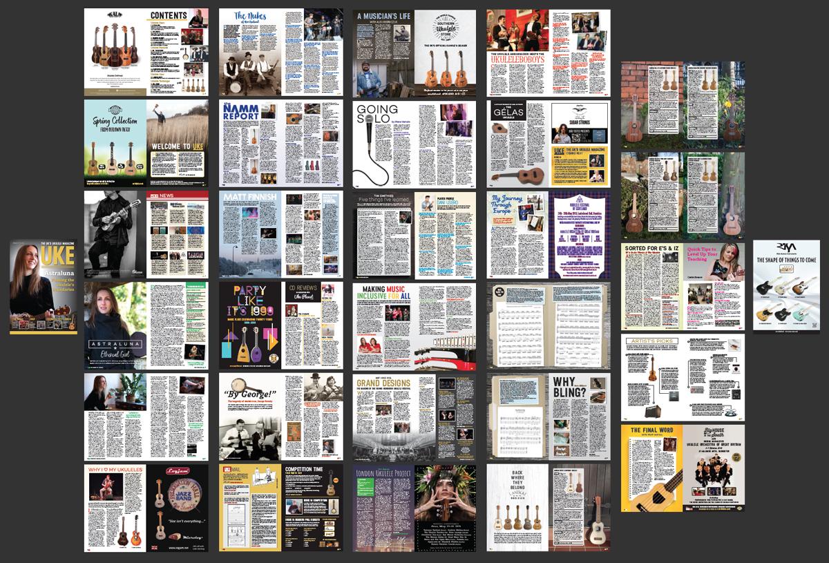 Issue_17_in_miniature.jpg