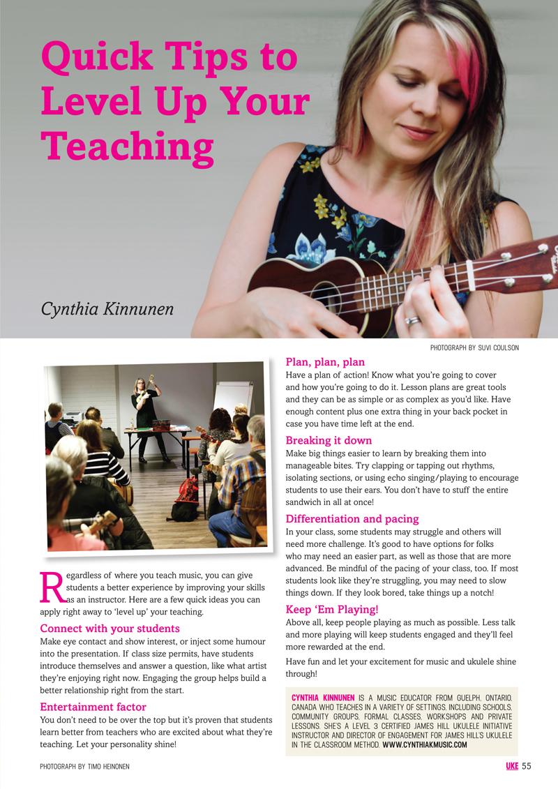 Issue-17-Cynthia-Kin-web.jpg