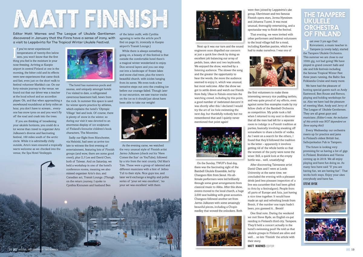 Issue-17-Finland-web.jpg