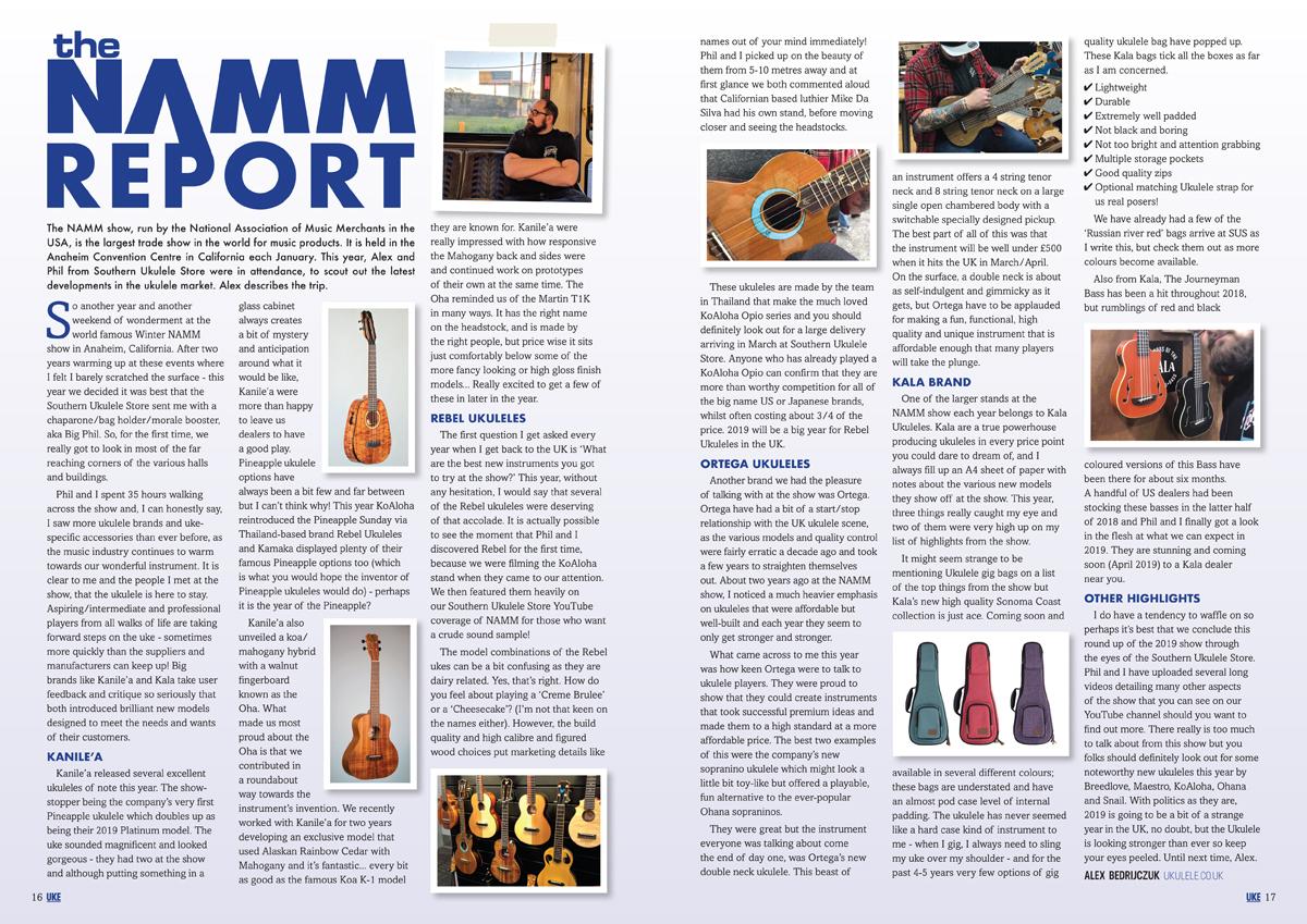 Issue-17-NAMM-Report-web.jpg