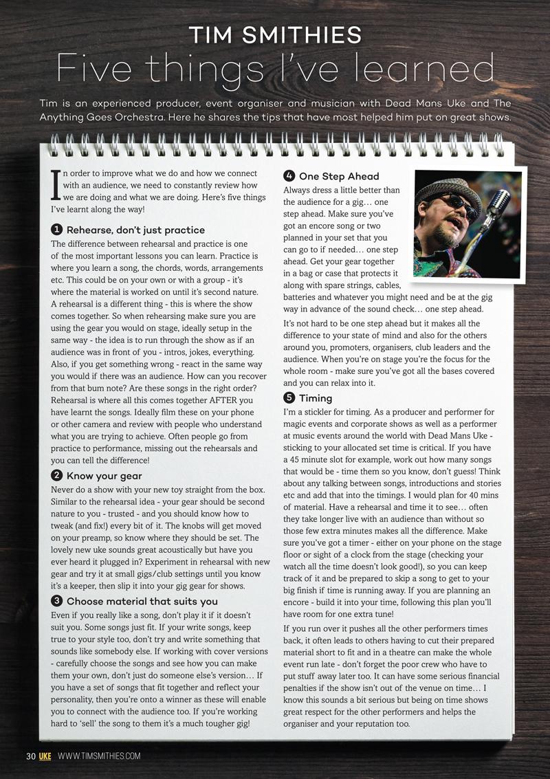 Issue-17-Tim-5-things-web.jpg