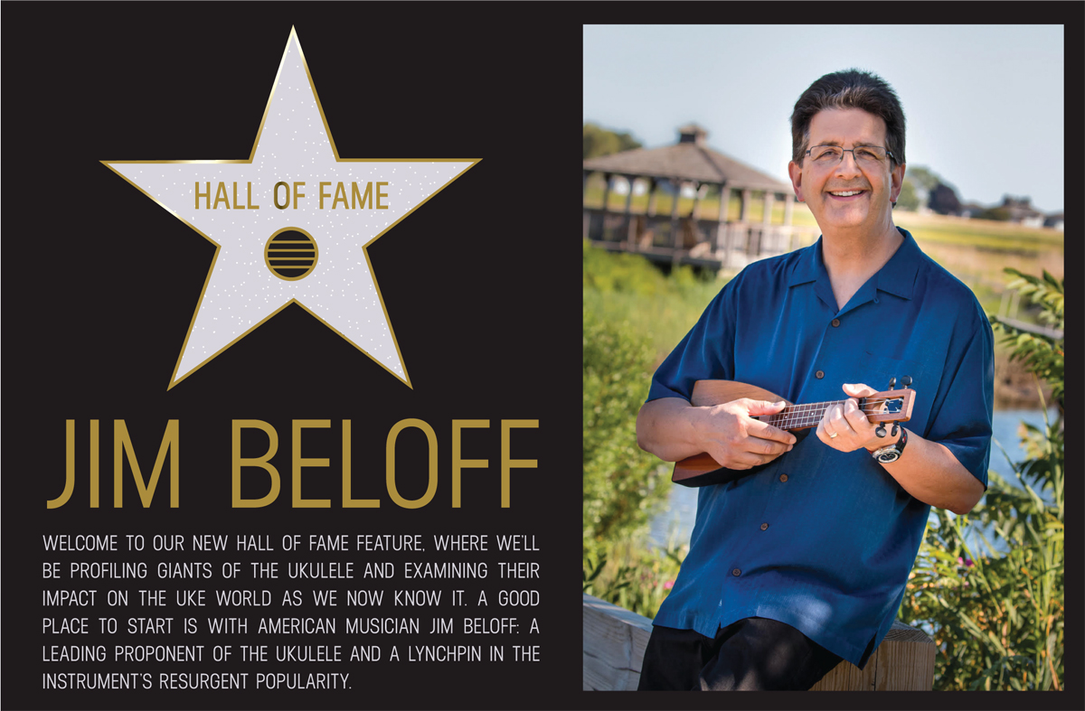 Issue-18-Jim-Beloff-web.jpg
