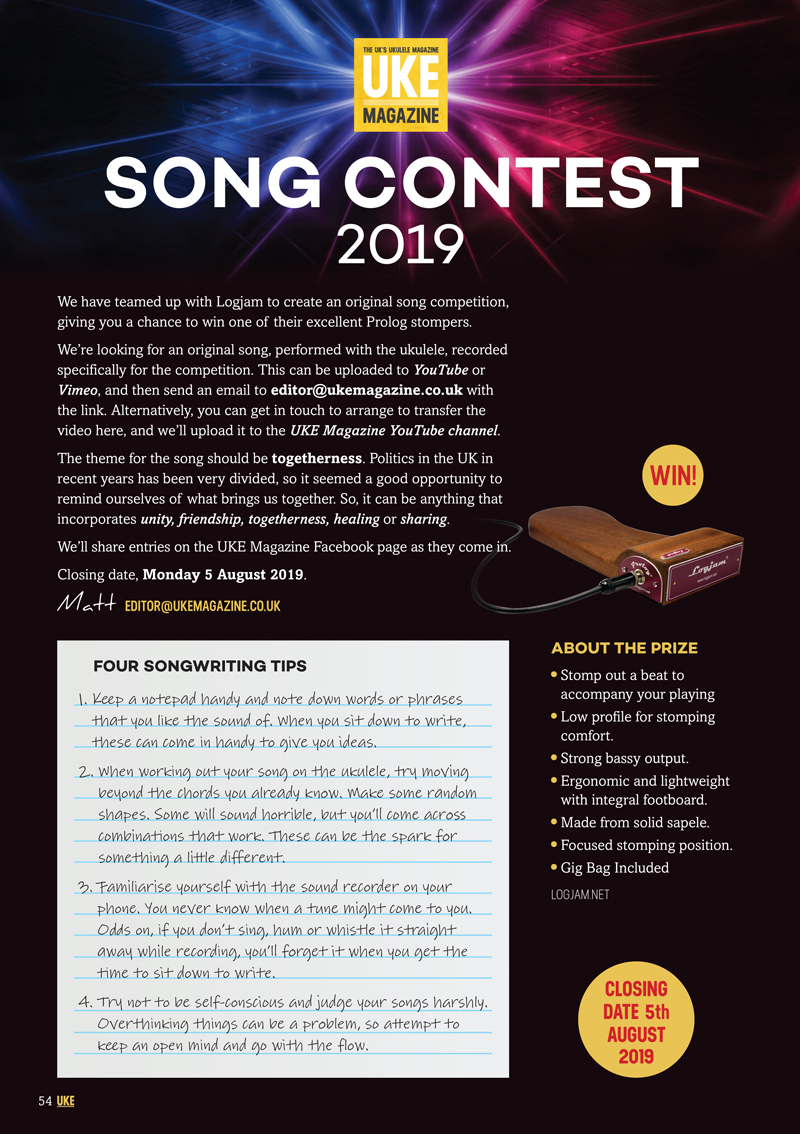 Issue-18-Song-Contest-web.jpg