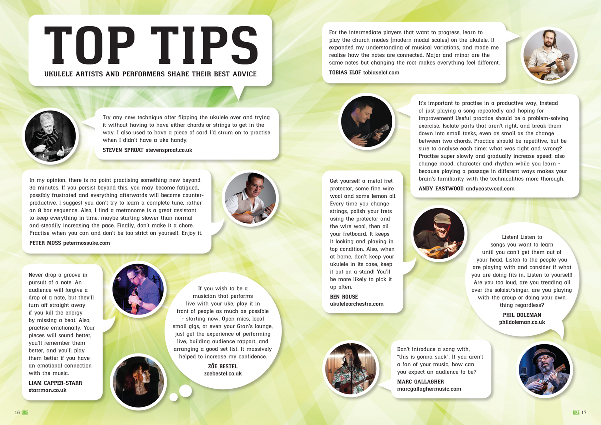 Issue-18-Top-Tips-web.jpg