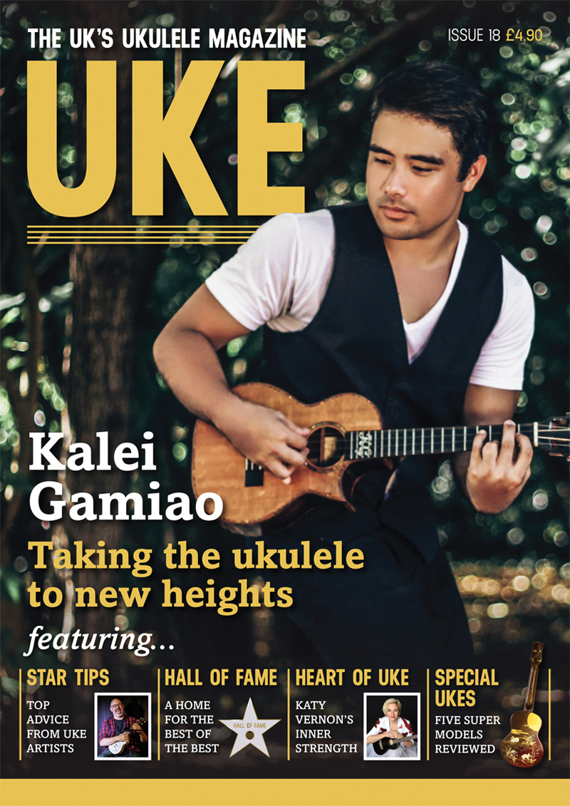 Uke-Mag-Issue-18-Cover-web.jpg