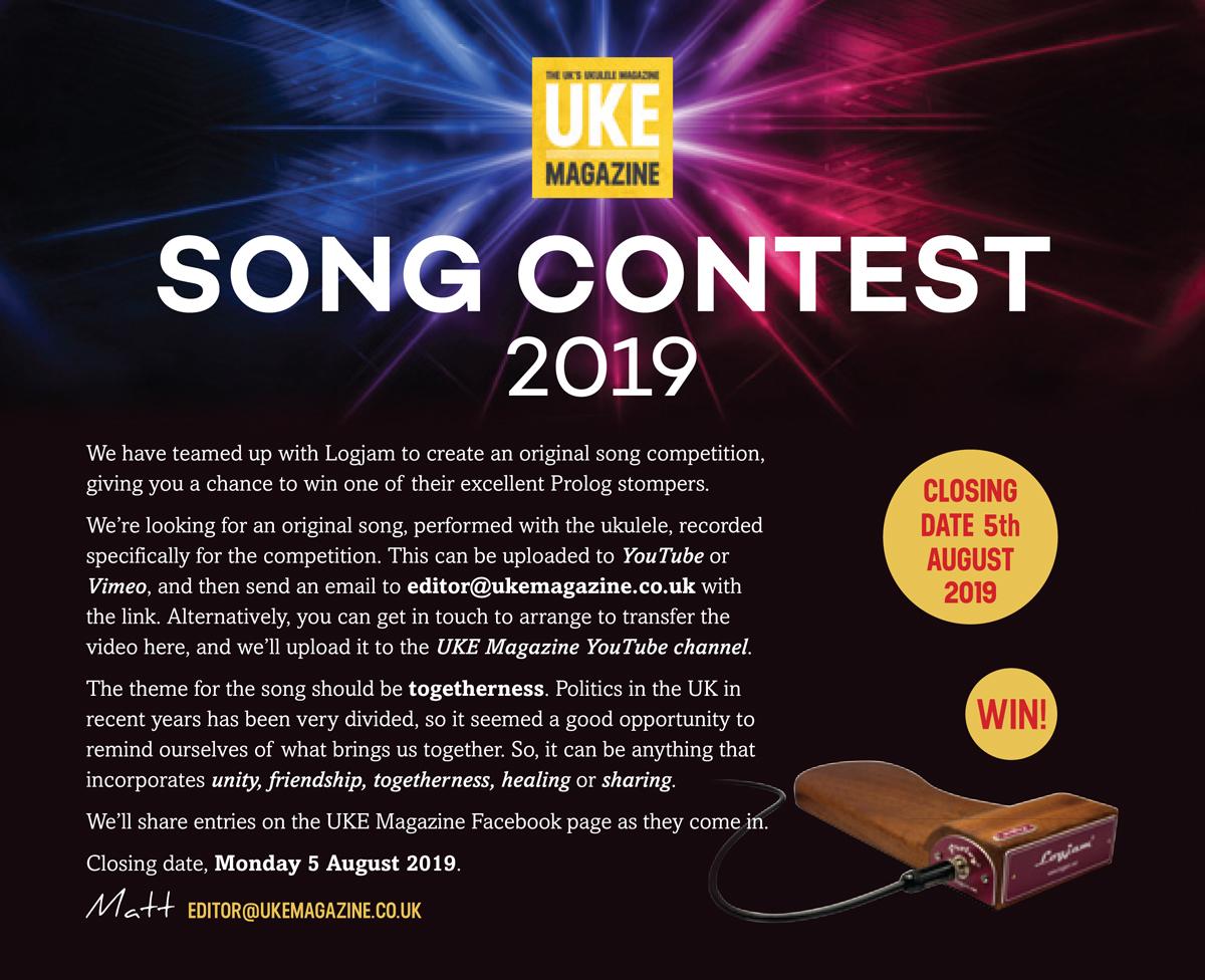 Uke-Mag-Song-Contest.jpg