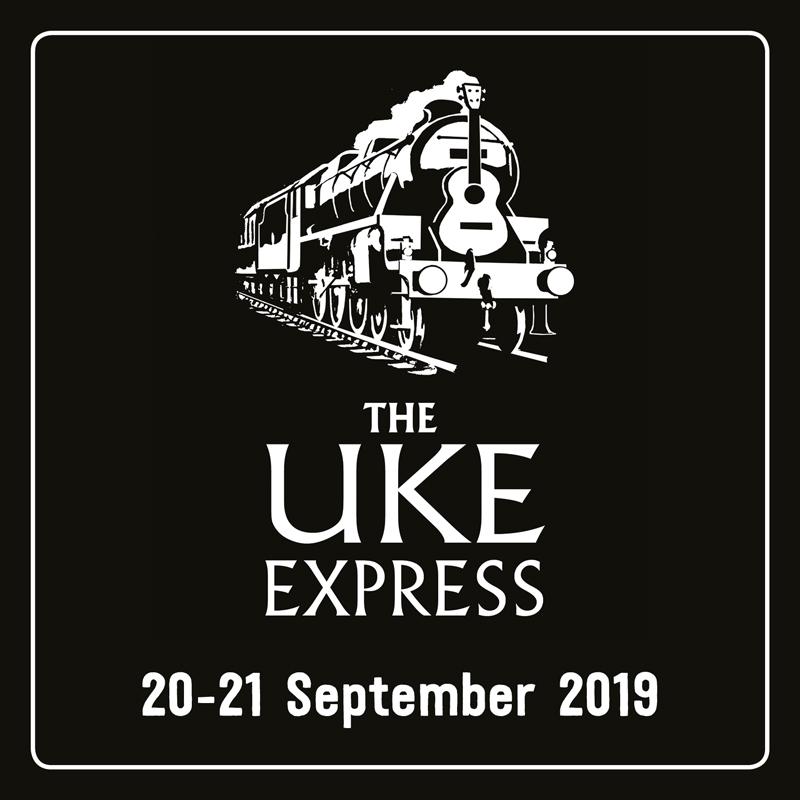 Uke-Express-Pickering-19-title-box.jpg