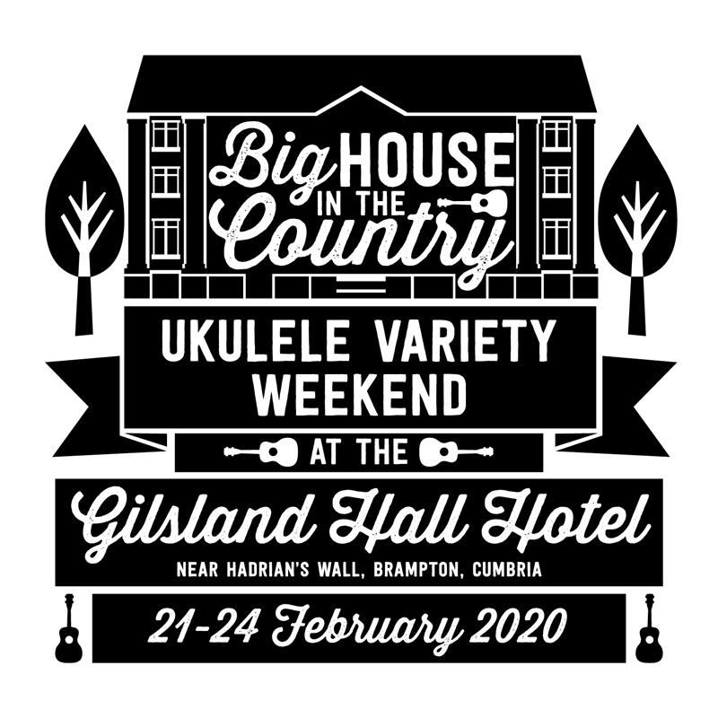 Big-House-Variety-Box-2020.jpg
