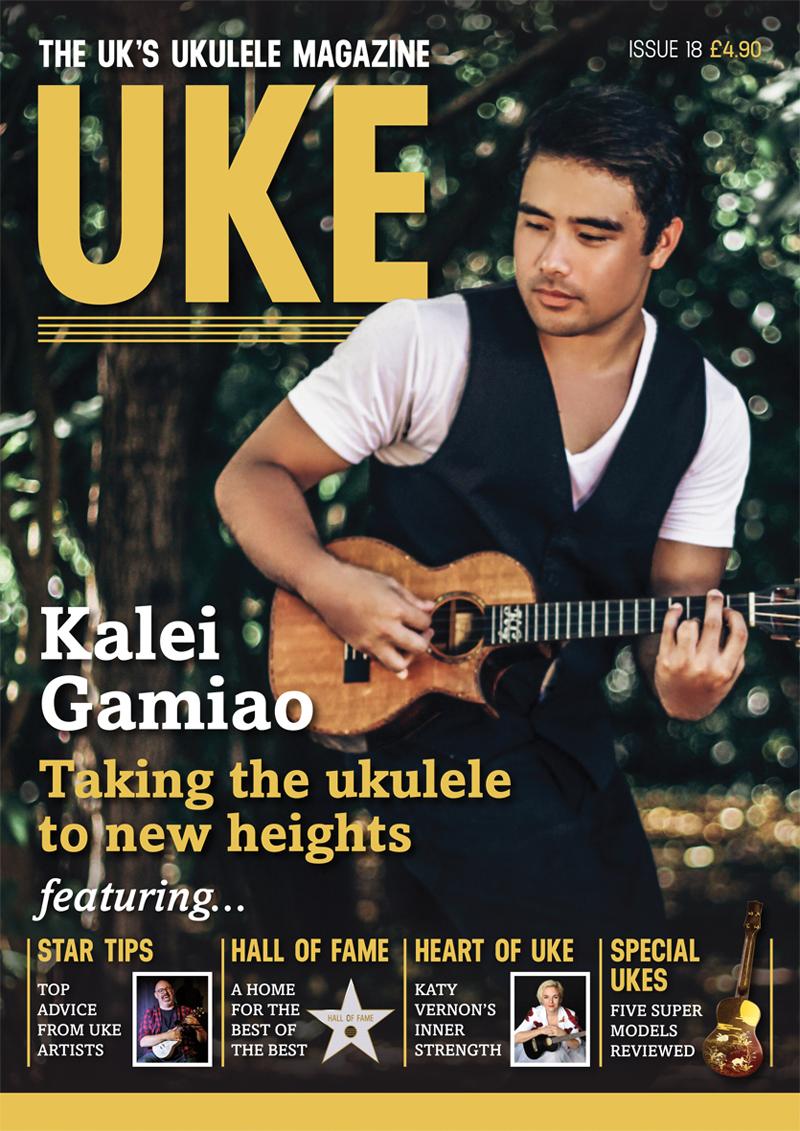 Uke-Mag-Issue-18-Cover-web.jpg