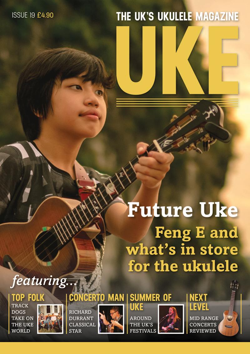 Issue_19_Uke-Mag-Cover-web.jpg