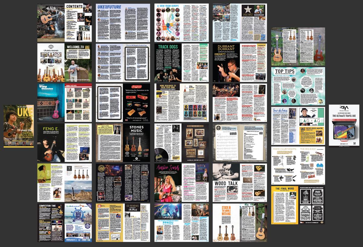 Issue_19_in_miniature.jpg