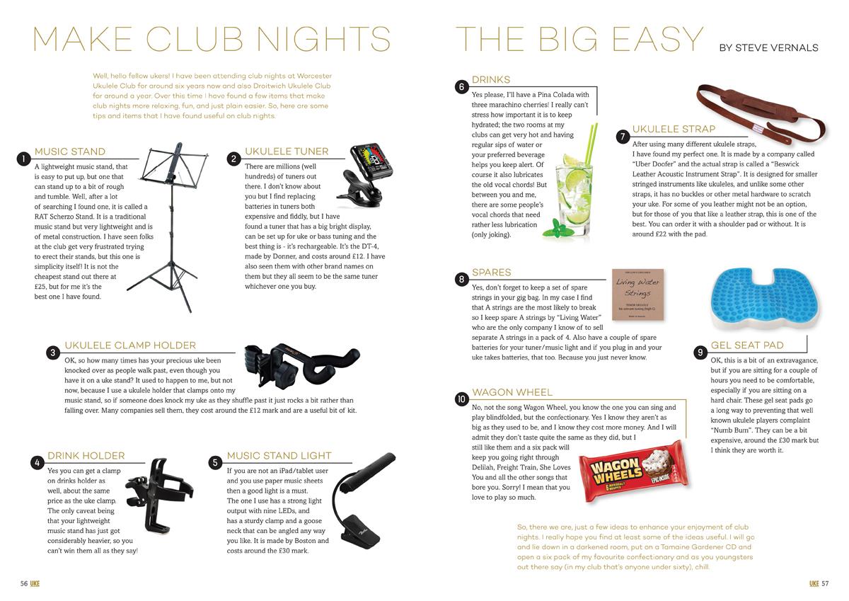 Issue-19-Club-Nights-web.jpg