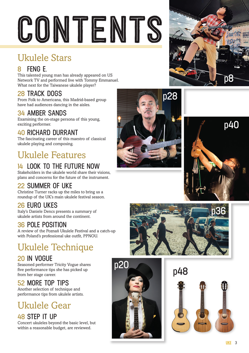 Issue-19-Contents-web.jpg