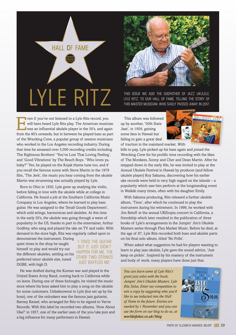 Issue-19-Lyle-Ritz-web.jpg