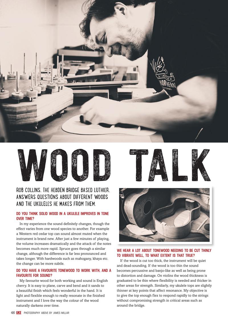 Issue-19-Rob-Collins-web.jpg