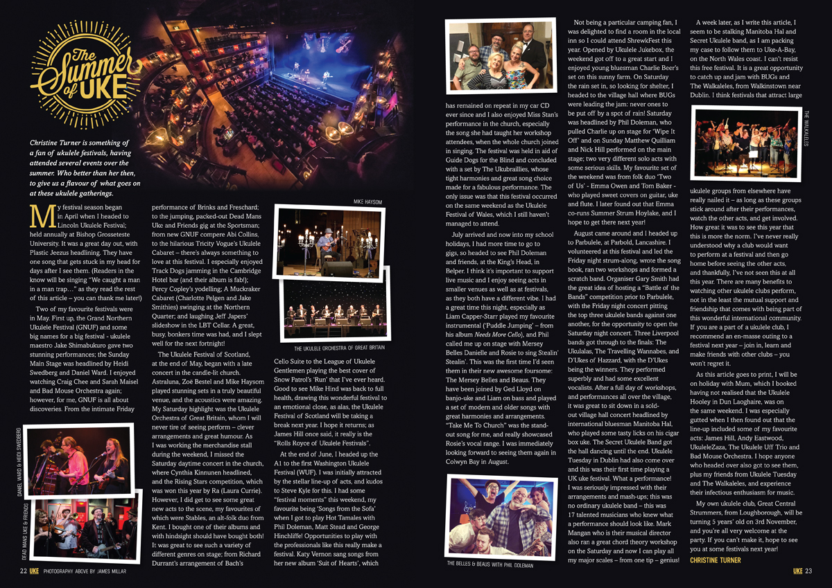 Issue-19-SOUke-web.jpg