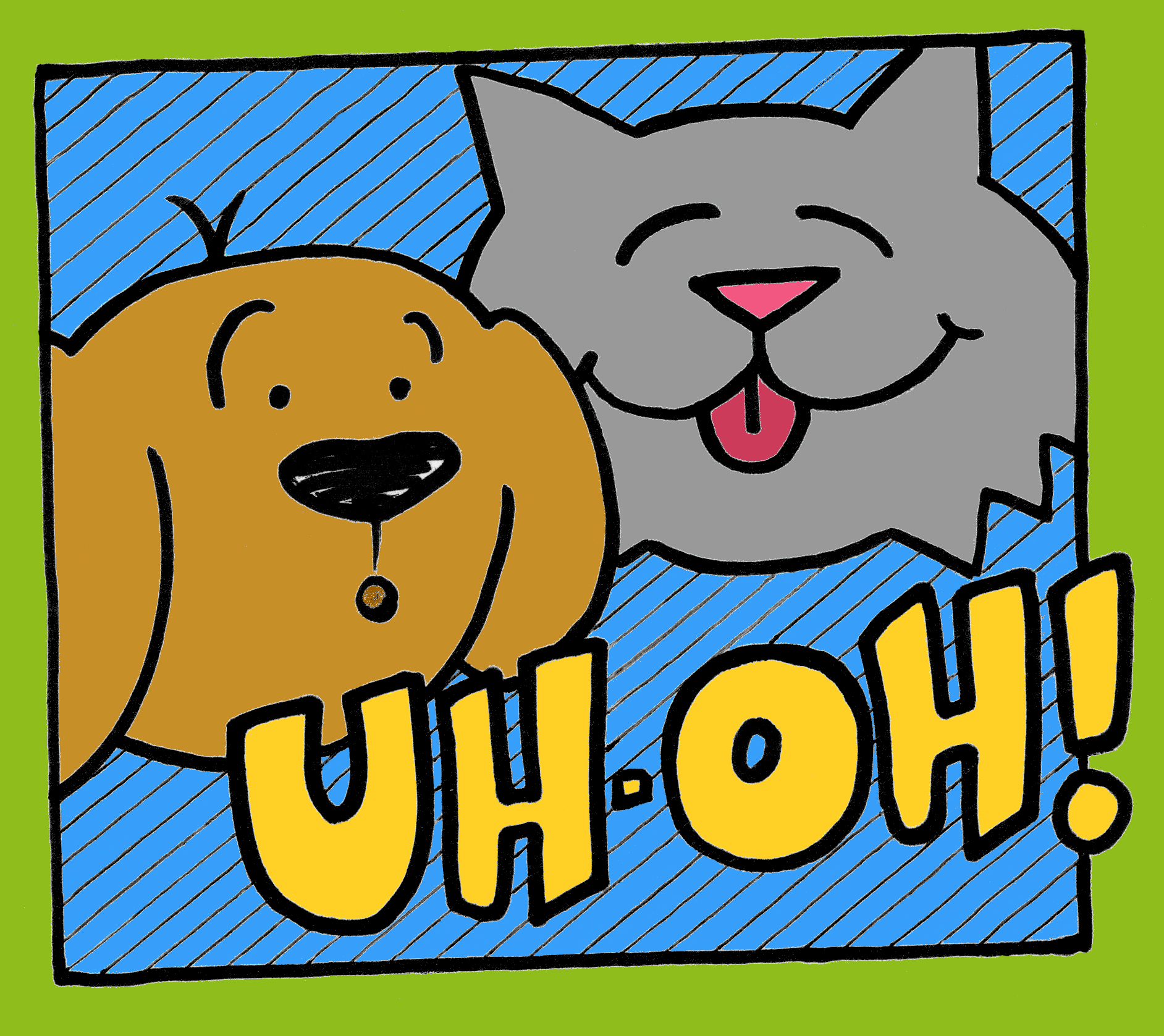 uh-oh! logo.jpg