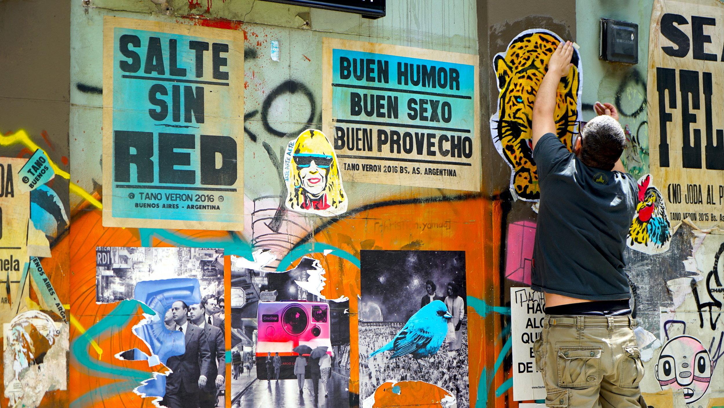 Palermo (26.01.17)