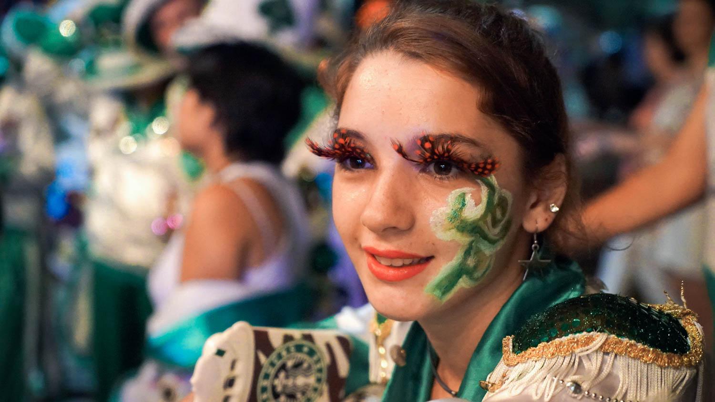 Girl at carnival.jpg